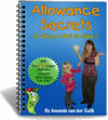 Allowance Secrets, to Give or not to Give and Allowance