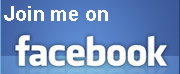 Join me on Facebook